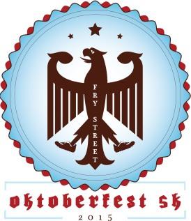 Oktoberfest5k_logo