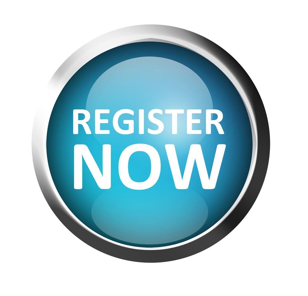 register-now-button-blue.jpg
